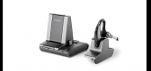 Plantronics Savi Office WO 100